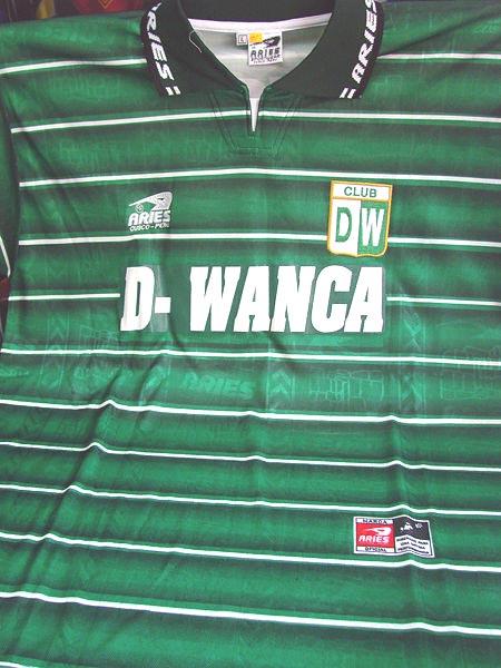 450px-wanka_shirt.jpg