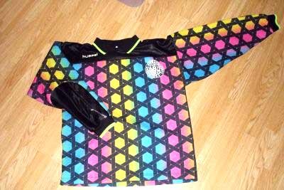 football_shirt_1934_2_400x.jpg