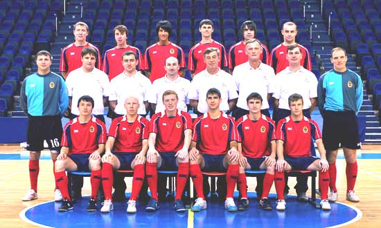team_2007_08cska-futsal.jpg