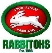 200px-south_sydney_rabbitoh.jpg