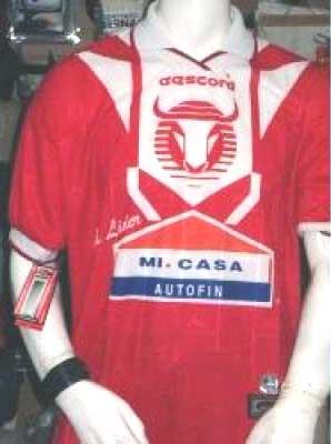 toros-neza-football_shirt_.jpg