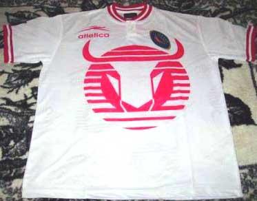 toros-neza-football_shirt_4.jpg