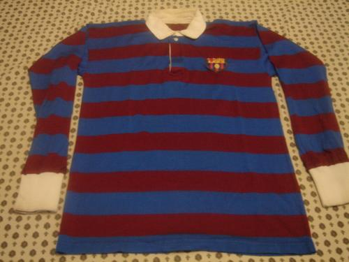 barcelona-rugby-70s