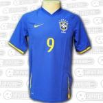 brasil_azul_9
