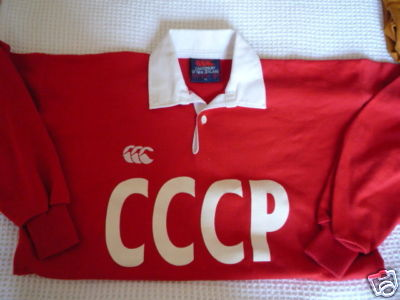 cccp-rugby-91-vs-nz