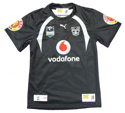 lg_warriors-2007-jersey-home