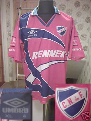 nacional-pink