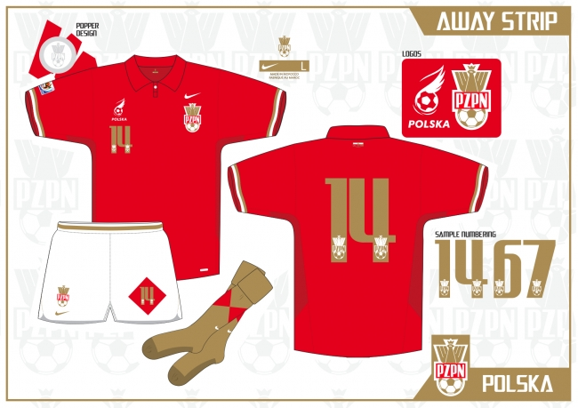 poland_away_kit_20081216_1759807884