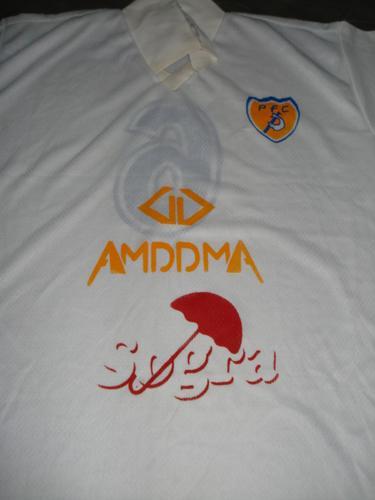 camisa-pirapora-sogra1