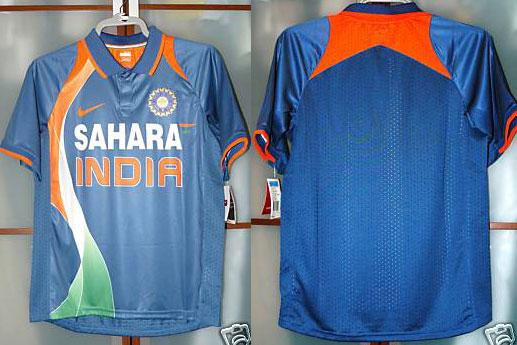 india-cr