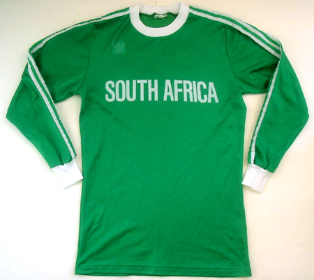 south-africa-78-82home1966ban1990