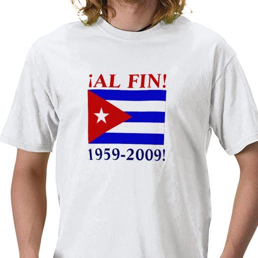 cuban_flag_freedom_al_fin_1959_2009_shirt-p235070630065693599qkh0_5251