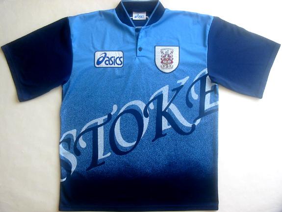 stoke-96-away