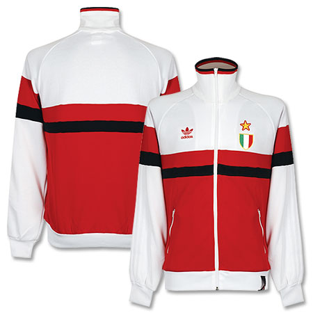 acmtracktopwhtred09b