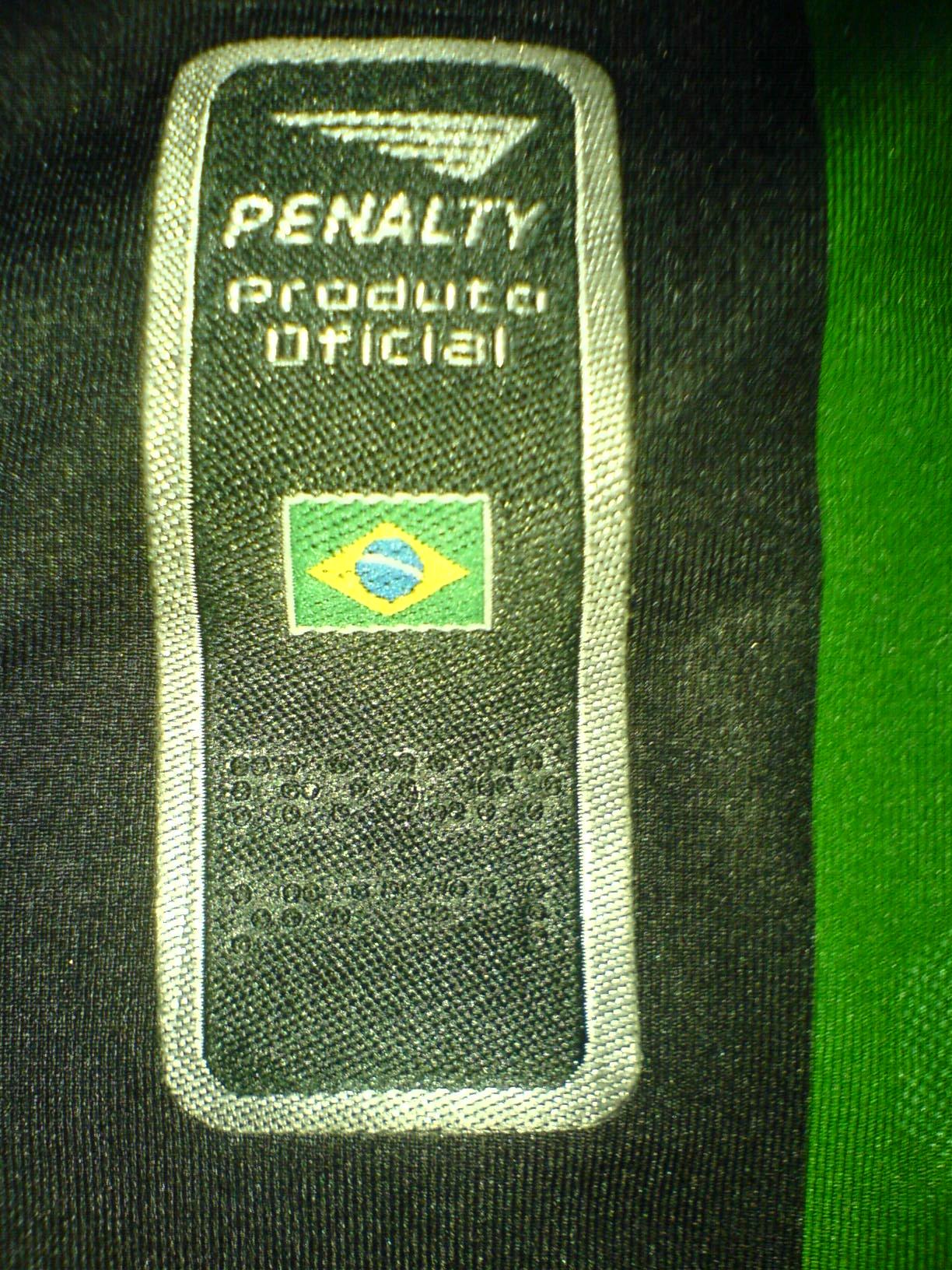 d505414f17 Penalty e a (não tão) misteriosa mensagem em Braille