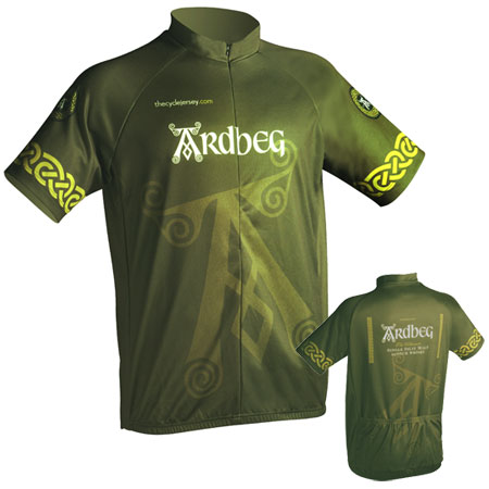 ardbeg-green-road