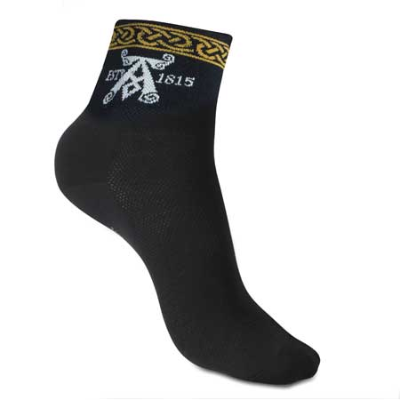 ardbeg-sock