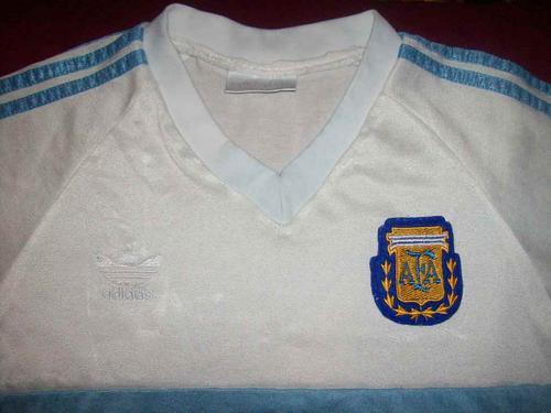 argentina 91
