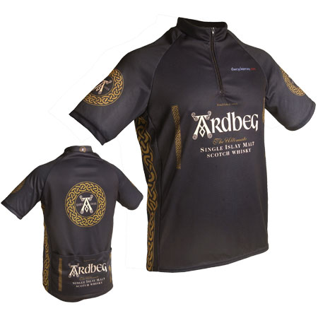 thecyclejersey-ardbeg1