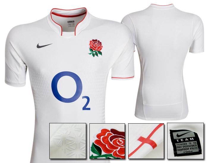 4fd3f04e84 novo uniforme da seleção inglesa…de rugby