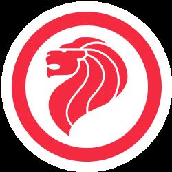 singapore  roundel