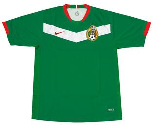 06 MEXICO home