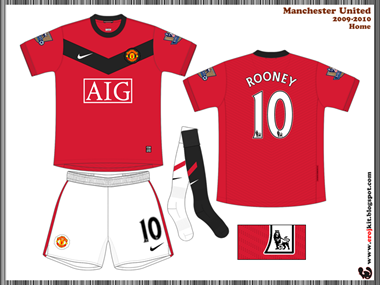 2009_2010_Manchester_United_Home_c_pia_thumb