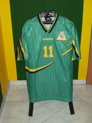 australia-away-shirt-1997-s_4562_1_500x400
