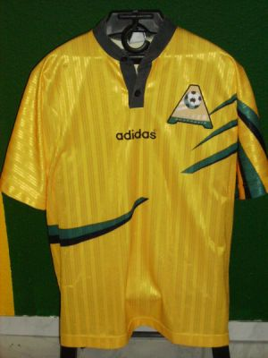 australia-home-shirt-1997-s_4590_1_500x400