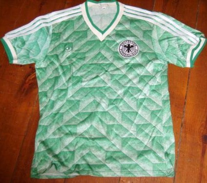 germany-away-shirt-1988-1990-s_3848_1_500x400