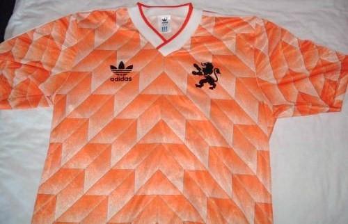 holland-home-shirt-1987-s_1379_1_500x400