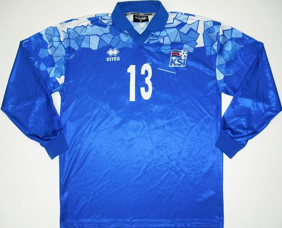 Iceland-02-Home-LSMW