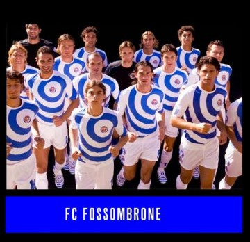 medium_fc_fossombrone0
