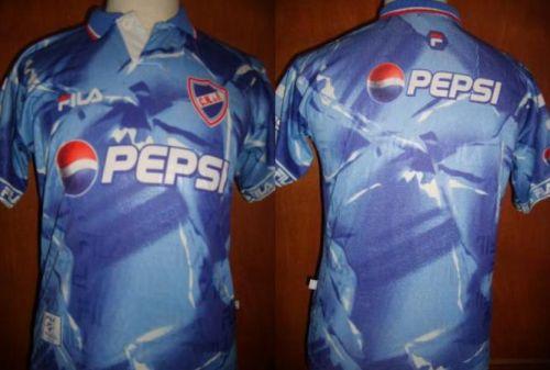 nacional-away-shirt-1999-s_11168_1_500x400
