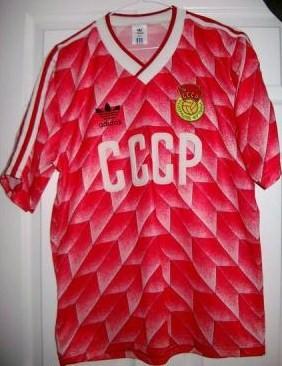 ussr-cccp-home-shirt-1988-1989-s_3885_1_500x400