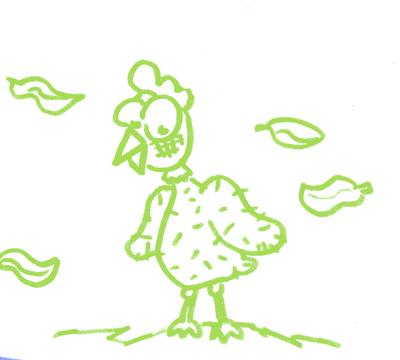 galinha4