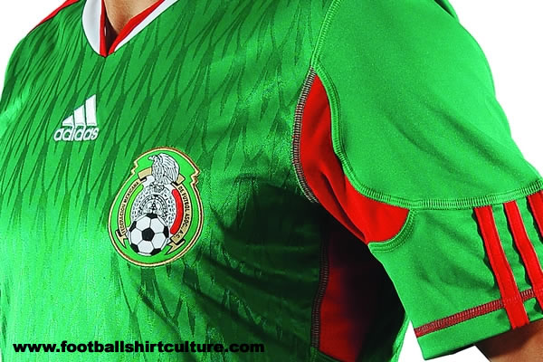 mexico-10-12-adidas-home-kit-1
