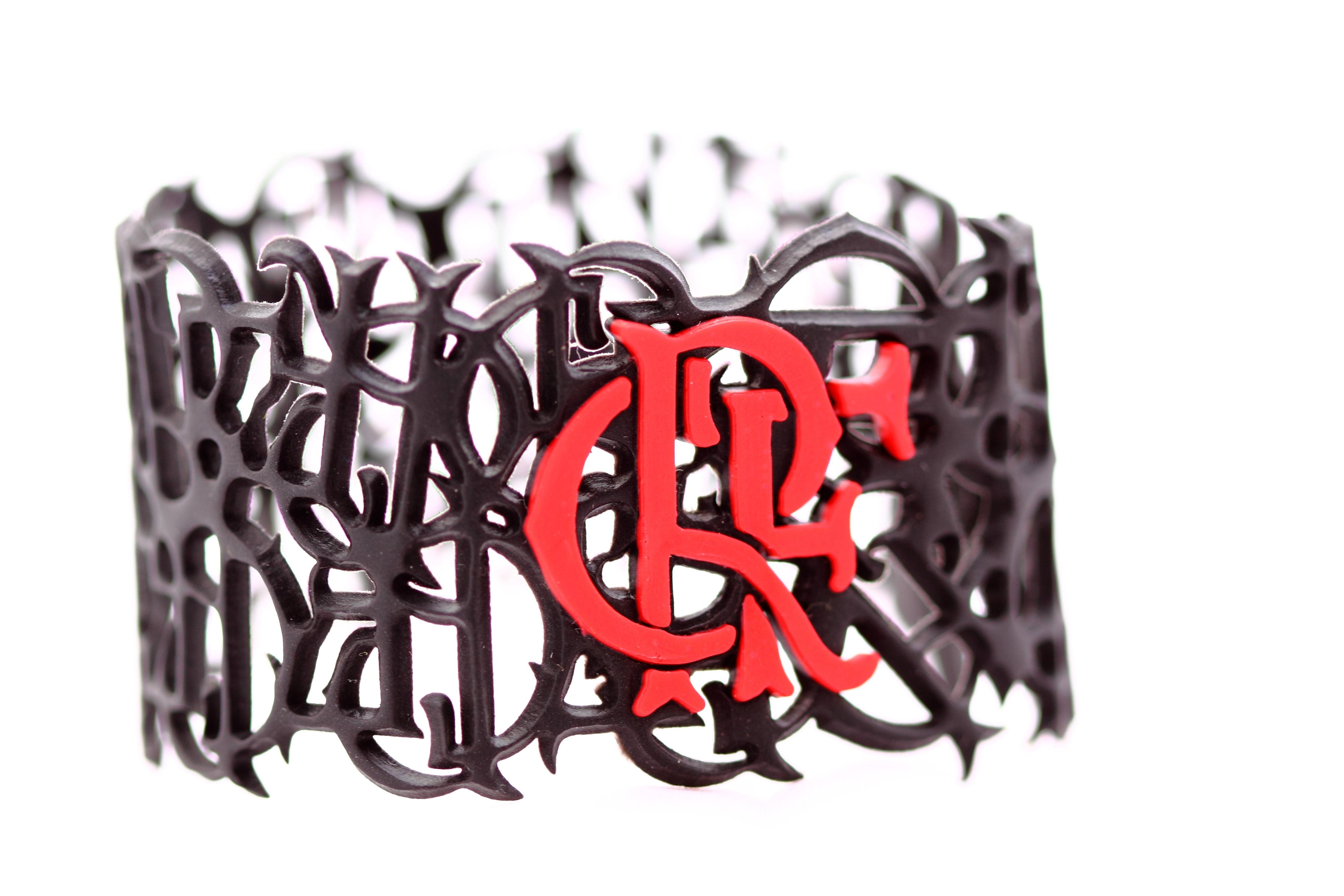 http://sport2wear.files.wordpress.com/2009/12/sport-collection-marzio-fiorini-pulseira-crf.jpg